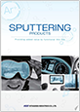 Sputtering Products